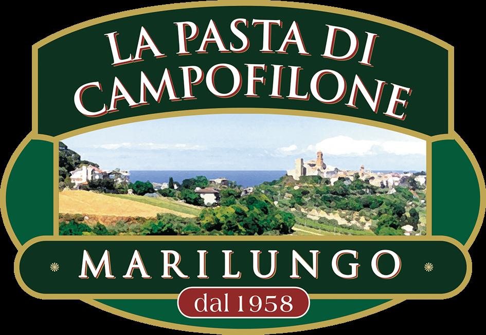Pasta Marilungo