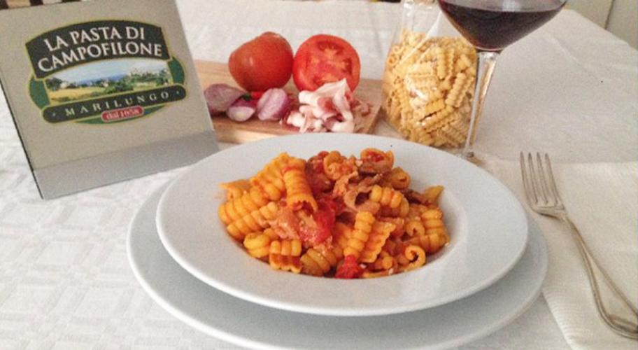 gobbetti-pomodoro-pacetta